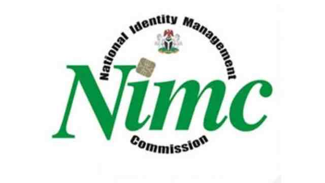 NIN registration: NIMC gives update on registering with BVN