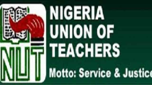 NUT directs primary school teachers to begin indefinite strike
