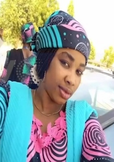 Photos of 18-year-old girl who died during an alleged s.e.x romp in Yobe government lodge surfaces