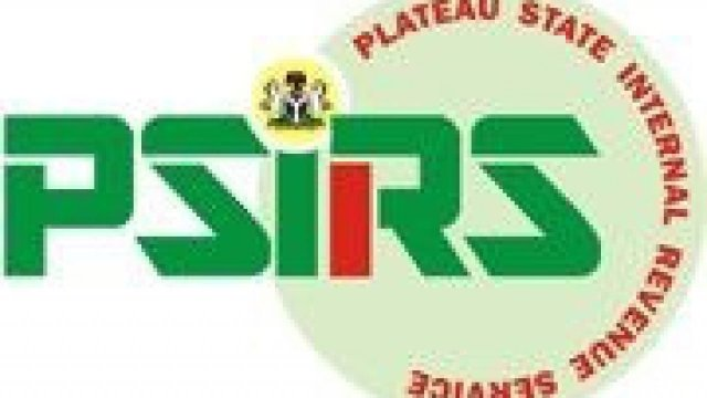 Plateau government targets N21.6 billion as 2021 IGR