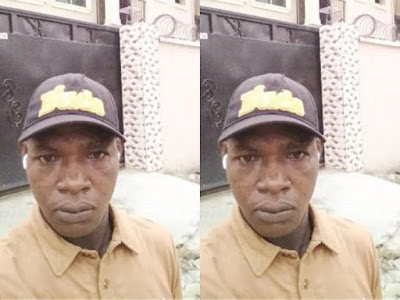 Body of missing man whisked away by hoodlums, recovered in Lagos beach