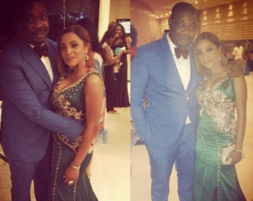 I can't admire only one woman, it's hard for me – Don Jazzy speaks in why he doesn't have a relationship