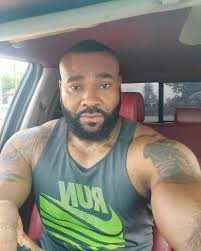 No hardworking man gives his woman 24 hours attention – Muma Gee's ex, Prince Eke says