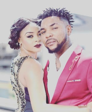 Oristefemi adultery scandal: Former manager wades in, talks about his shame and disrespect to wife