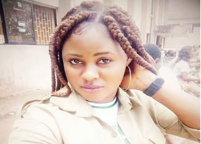 Police asked to release Ifeoma Abugu's corpse for burial