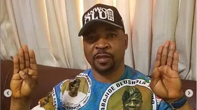 Why we fought with MC Oluomo's NURTW boys at Obalende – RTEAN