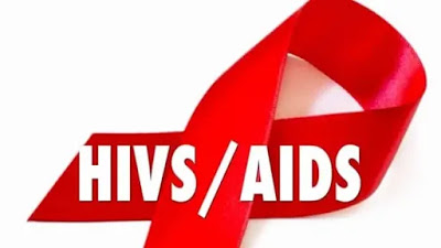 Women living with HIV express concern over stigma