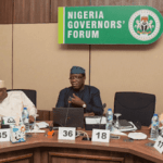 Governors meet tomorrow on distribution of Covid-19 vaccines