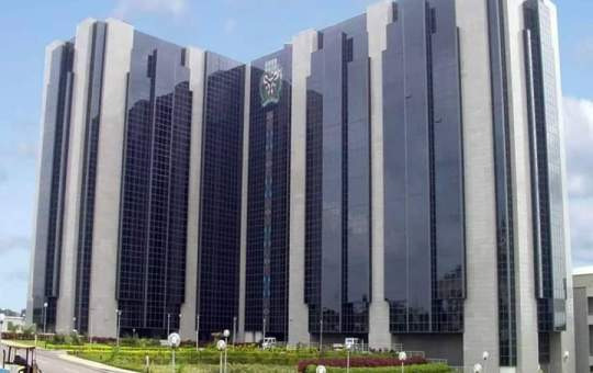 We're Not Aware Of N60B Printed By The Govt – CBN