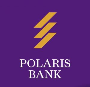 Naira rain, as 6 MIllionaires emerge in Polaris Bank Save & Win Promo Grand Finale Draw tomorrow
