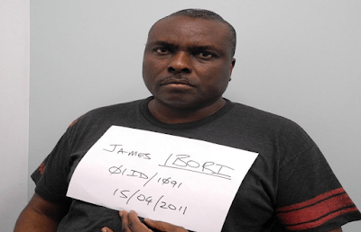 Why retrieving £4.2m Ibori loot from UK is delayed, by Malami