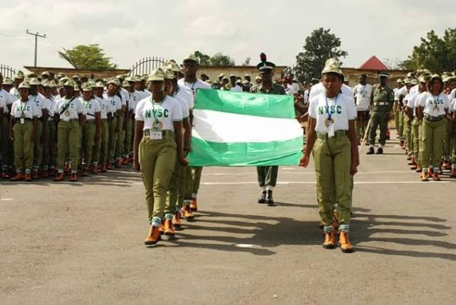 Reps Won't Scrap NYSC, Gowon Seeks More Funds for Scheme