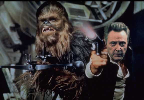 https://i2.wp.com/dailynewsdig.com/wp-content/uploads/2013/03/Christopher-Walken-as-han-solo.jpg