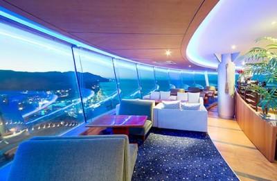 Sun Cruise in Jungdongjin 3
