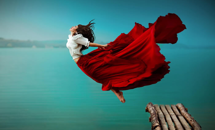 Image result for leap of faith picture