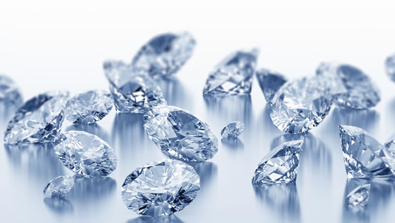 Turn Your Loved Ones Cremated Ashes Into Diamonds