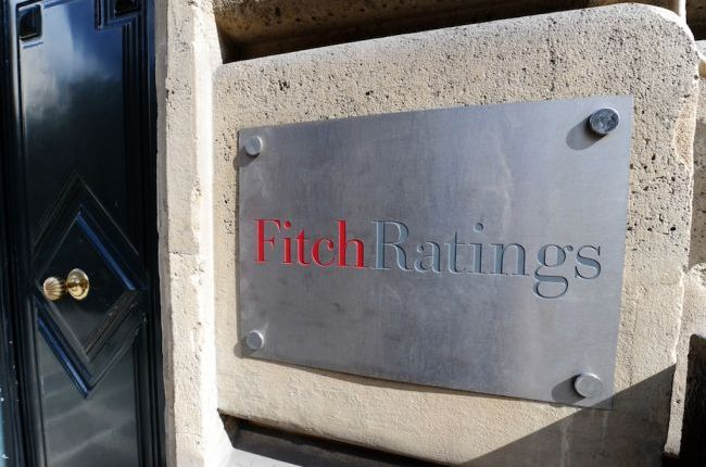Fitch Ratings announced today that it expects a further delay in the agreement between Egypt and the International Monetary Fund (IMF) to secure a much sought-after $4.8bn loan (AFP Photo)