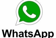 WhatsApp In Debate Again! Now All The Information In Your Profile, Secret Chat In Google Search