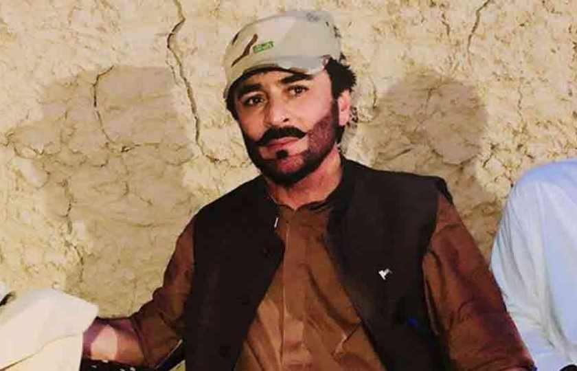 مستونگ: خود کش حملے میں سراج رئیسانی سمیت 70 افراد شہید