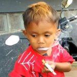 1305698-indonesiakidsmoker-1535294524-864-640×480