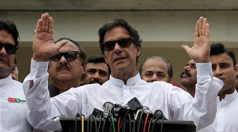 تحریک انصاف کی پارلیمانی کمیٹی کا اجلاس طلب، حکومت سازی کے حوالے سے اہم فیصلے متوقع
