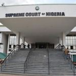 Just In: Valid Primaries :Supreme Court Nullifies Zamfara APC Elections