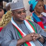 Kogi Guber Election: Gov. Yahaya Bello Can Only Defeat Himself – APC Campaign Council