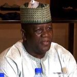 Court Grants ICPC Permission to  Freeze Ex Governor Yari's accounts