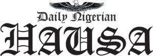 Daily Nigerian Hausa