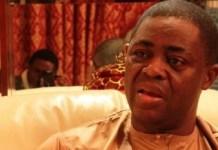 Fani-Kayode reacts to APC chieftain's apology to Jonathan