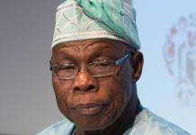 Breakdown of how $16bn Obasanjo power deal was reportedly shared