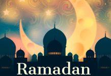 Ramadan: Cleric warns traders against price hike
