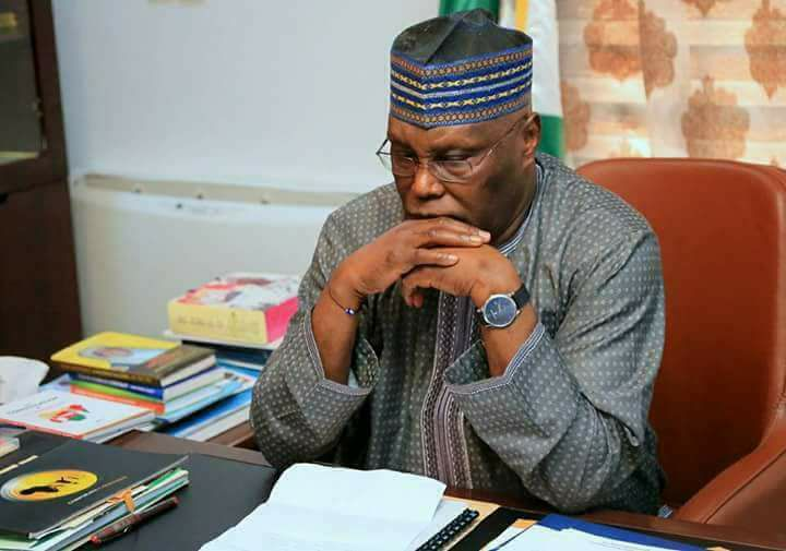 Image result for Miyetti Allah asks Nigerians to reject Atiku