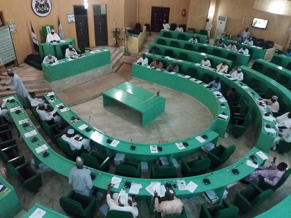 Image result for Kano assembly