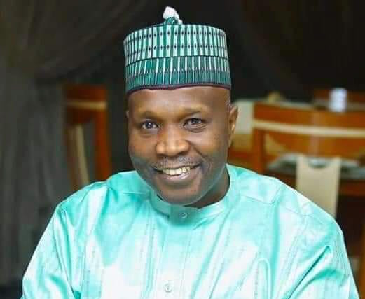 Gombe governor, Inuwa Yahaya, makes first appointments - Daily ...