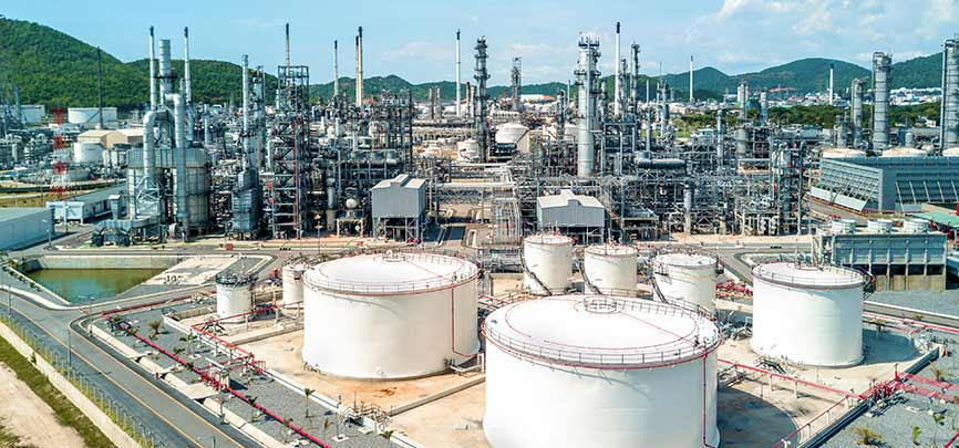 Image result for NNPC records 16% increase in gas supply