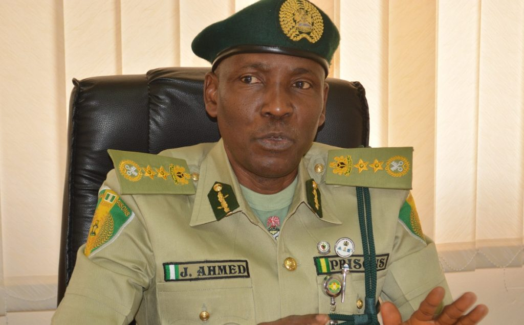 The Nigerian Correctional Service (NCoS) Edo Command Multi-purpose cooperative limited on Monday inaugurated a new executive committee to steer its affairs for the next two years. At the event in Benin, Mr Joseph Usendiah, Controller of Corrections who is also the patron of the cooperative society advised the committee members to foster togetherness. Usendiah also […]