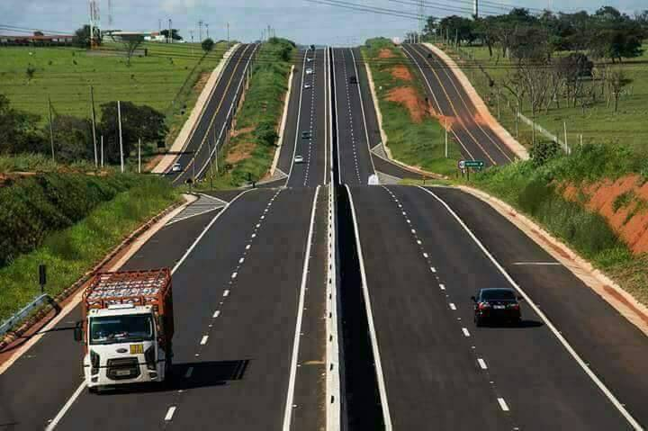 Image result for FEC approves construction of additional lane on Abuja-Kano road