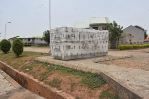 COVID-19: Julius Berger donates 350 hospital beds to FCT isolation centre