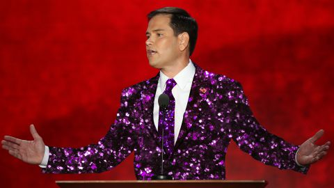 marco-rubio-gay-rights-record