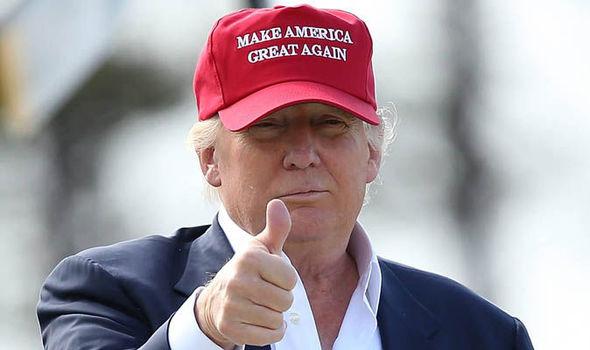 Donald-Trump-_make_America