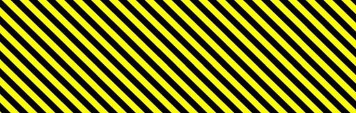 Resultado de imagen para warning banner