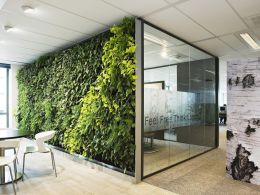 Spending-Time-In-Green-Spaces-May-Reduce-Workplace-Stress