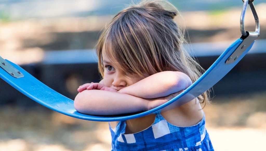 Childhood Mental Disparities Affect Physical Health in Future