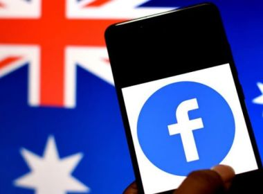 Facebook And Australian Government: Does This Feud Have An End?