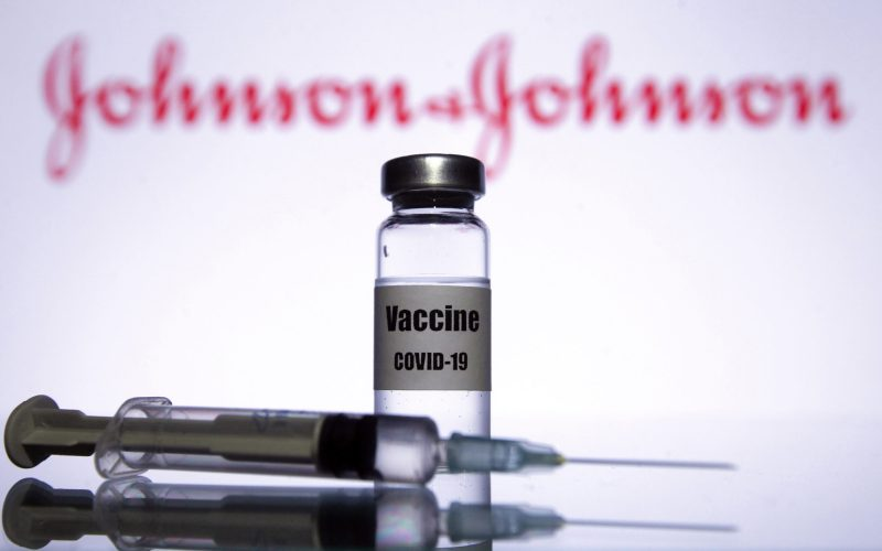 J&J's Single Dose Vaccine Will Get Approval Soon