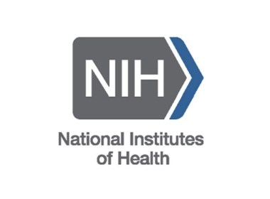 NIH To Test Moderna's Booster Vaccine Against South African Strain