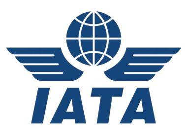 Panama Tries IATA Travel Pass For Quarantine-Free Travel