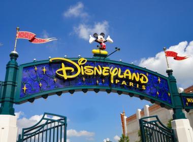 Covid-19 Update: Disneyland Will Open Next Week