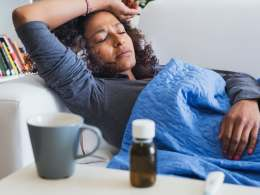 Getting Beyond Illness And Into The Study Of Health